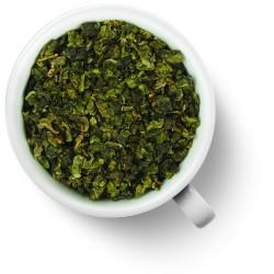 чай зеленый Те Гуань Инь Богиня милосердия, 100гр