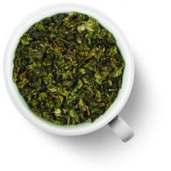 Чай Те Гуань Инь (Высшей категории), 100гр