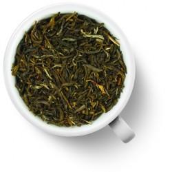 Моли Хуа Ча (Зеленый с жасмином), 100гр