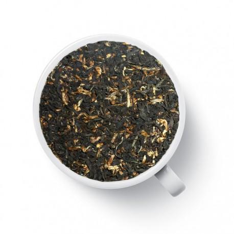 Черный чай Индийский Ассам Дуфлатинг купить недорого в Москве в интернет магазине