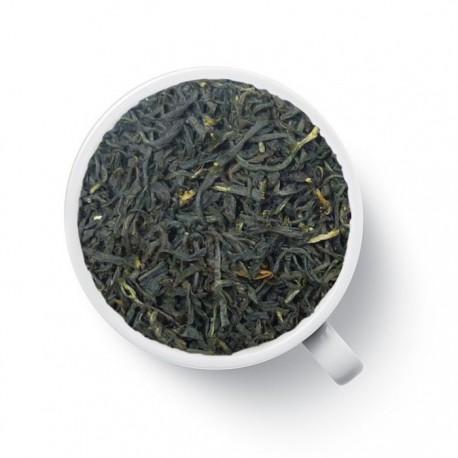 Черный чай Индийский Ассам Диком купить недорого в Москве в интернет магазине