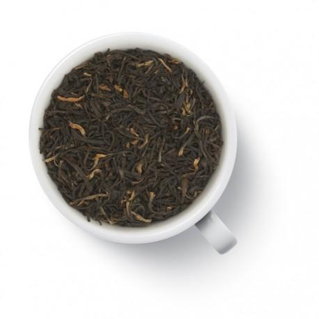 Черный чай Индийский Ассам Мокалбари TGFOP1 купить недорого в Москве в интернет магазине