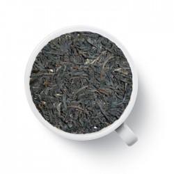 Чай черный Ассам Борпатра TGFOP, 100гр