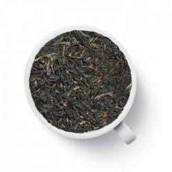 Чай черный Ассам Койламари TGFOP, 100гр