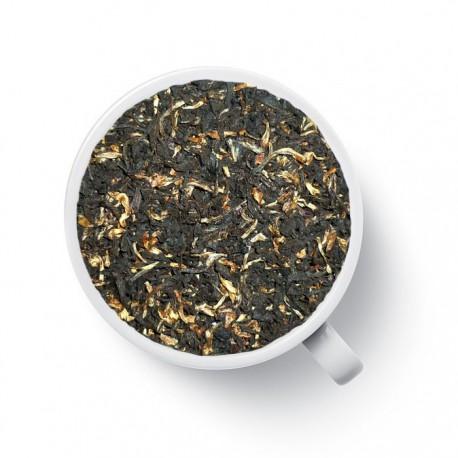 Черный чай Индийский Ассам Меленг купить недорого в Москве в интернет магазине
