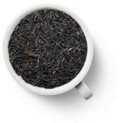Чай черный Цейлон Лумбини OP1, 100гр
