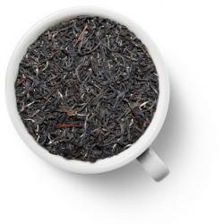 Чай черный Цейлон Ваулугалла FOP, 100гр