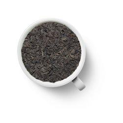 Чай черный Цейлон ОРA Грин Флауер, 100гр