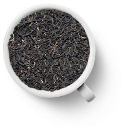 Чай черный Цейлон Карагода FOP1, 100гр