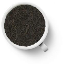 Чай черный Цейлон Ува Шоландс BOP1, 100гр