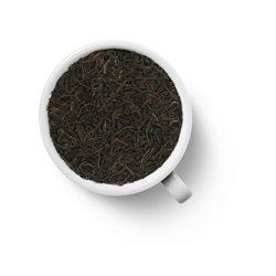 Чай черный Цейлон ОР, 100гр