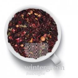 Чайный напиток Фруктовый каприз, 100гр