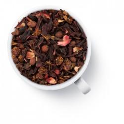 Чайный напиток Сокровище Карибского моря, 100гр