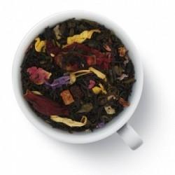 Чай черный Восточная Сладость