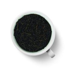 Чай чёрный Эрл Грей 100г