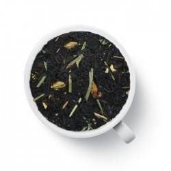 Чай черный С имбирем Восточный
