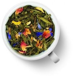 Чай зеленый Моргентау 100г