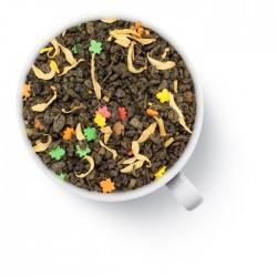 """Чай зелёный ароматизированный Ветер перемен"""""""""""