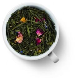 Чай зеленый Сауасеп