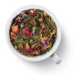 Чай зеленый Сила Тайги