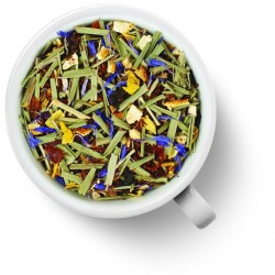 Чайный напиток Освежающий