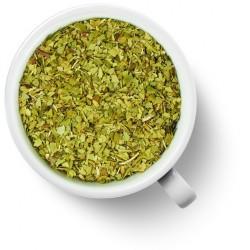 Чайный напиток Мате Зелёный