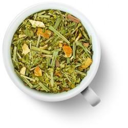 Чайный напиток Мате Сицилиано