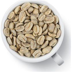Кофе зеленый в зернах Колумбия уп. 1 кг