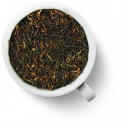 Чай Ассам 100гр