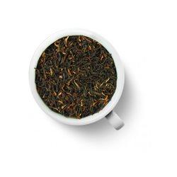Чай Черный Ассам средний лист с типсами, 100гр