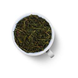 Чай зеленый Сенча (Китай), 100гр