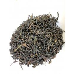 Иван-чай листовой весовой 100гр