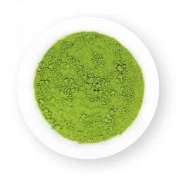 Чай Матча - Маття Зеленый
