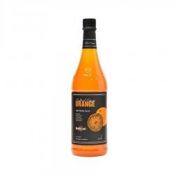 Сироп  Barline Апельсин 1л