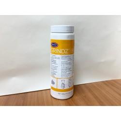 URNEX GRINDZ чистящее средство для кофемолок 430 г