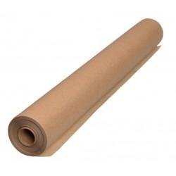 Пергамент для выпечки, рулон 38 см, намотка-50 м