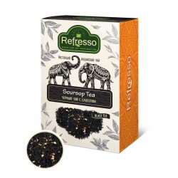Refresso Soursop Tea
