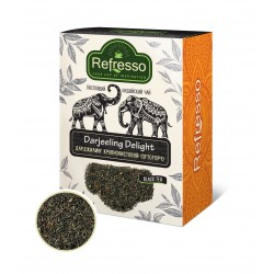 Refresso Darjeeling Delight Tea