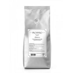 """Кофе Prospero в зёрнах ароматизированный """"Ваниль"""", уп. 1 кг"""