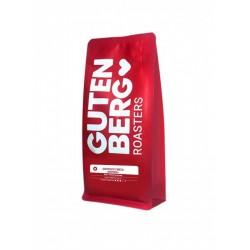 """Кофе в зёрнах Эспрессо-смесь """"Верона"""", уп. 250 гр"""