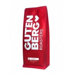 Кофе в зёрнах Уганда Drugar, уп. 1 кг