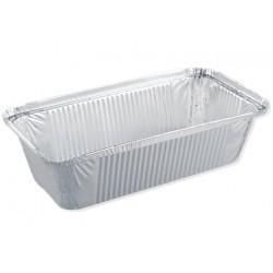 Алюминиевый контейнер 960мл
