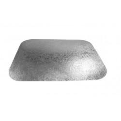 Крышка для алюминиевых контейнера 3100мл