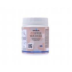 Порошок DrPurity.ru Coffee Washer для удаления кофейных масел, 300гр