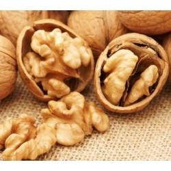 Грецкий орех в скорлупе чили, 1 кг