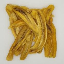 Банановые чипсы, 100 гр