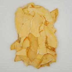 Дынные чипсы, 100 гр