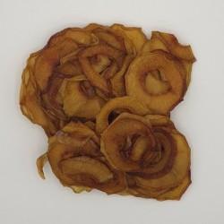 Сливовые чипсы, 100 гр