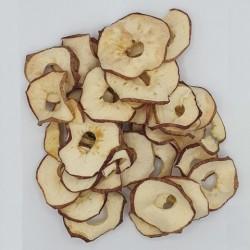 Яблочные чипсы, 100 гр