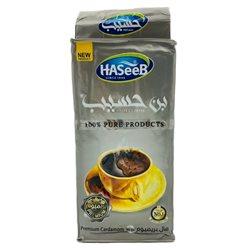 Кофе молотый Haseeb Premium Cardamom